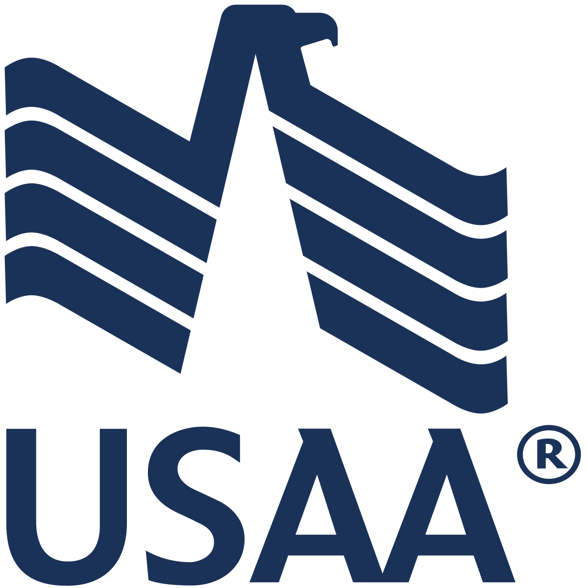 USAA-logo